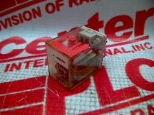 TELE RM-524