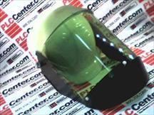 CEMENTEX AFS-200