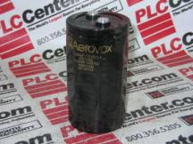 AEROVOX ALS29A1029NN