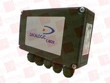 DATALOGIC C-BOX-200