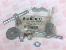 SOUTHCO 68-10-401-10