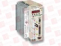 YASKAWA ELECTRIC SGDH-04AE