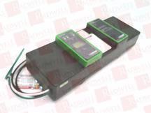 SCHNEIDER ELECTRIC SSP01BIA24PBQ1