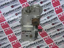 STELRON RS-75-2P-270-RH-K-M