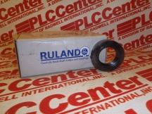 RULAND TSP-24-6-F