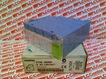 LANDIS & GYR PTM6.2Q250