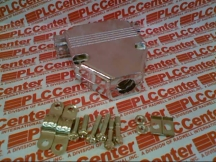AIM ELECTRIC 40-9725HMP