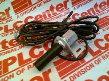 CARLO GAVAZZI EC8500-3L