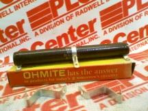 OHMITE 0960