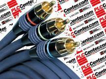 MCM ELECTRONICS 24-8891