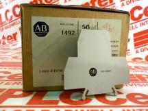 ALLEN BRADLEY 1492-EBD6