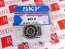 SKF 607-Z