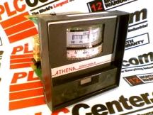 ATHENA K73968JJ030510F
