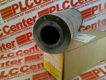 HYDRAULIC FILTER DIVISION 927023