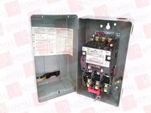 SCHNEIDER ELECTRIC 8536SCG3V02S