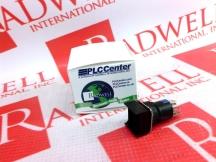 IDEC AL6Q-M200