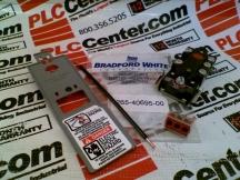 BRADFORD WHITE 265-40695-00
