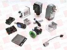 SICK OPTIC ELECTRONIC WL102632