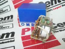OMRON MK3S-AC220