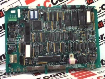 INVENSYS A-13766-301