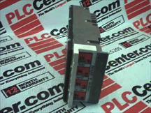 MODICON AS-B565-000