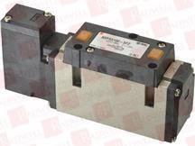 SMC VFS3100-5FZ