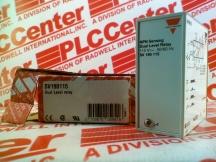 ELECTRO MATIC SV190-115