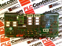 SEIKI CO LTD SPHC-10-01-01-02