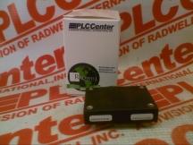 ACON INC DH50S2448CMC