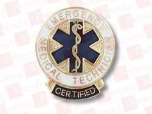 PRESTIGE MEDICAL 1087
