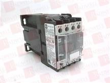 RADWELL VERIFIED SUBSTITUTE LC1-D1210-BD-SUB