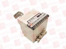 SMC EX121-SAB1