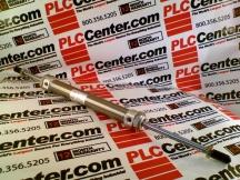 SMC CDM2WB25-150