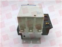 SCHNEIDER ELECTRIC LC1F185