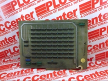 HURCO MFG CO 415-0053-002A