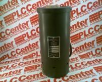NATIONAL ELEMENT INC FA-120-V120