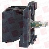 SCHNEIDER ELECTRIC ZB5AW0B51