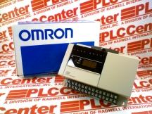 OMRON H8PR-8