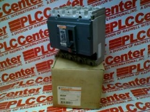 SCHNEIDER ELECTRIC NS100N-100A-4P
