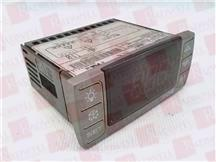 DIXELL XR20CX-5N0C7