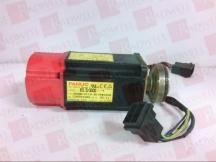 FANUC A06B-0113-B175