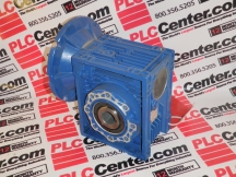 MOTOVARIO REDUCERS NMRV-063-100