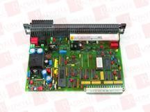 SCHNEIDER ELECTRIC 6051-042.243135