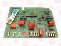 SSD DRIVES AH043724U232