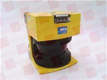 SICK OPTIC ELECTRONIC PLS101-112