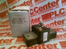 CUTLER HAMMER CTK-400