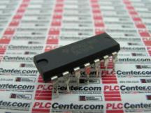 LG PHILIPS IC7407