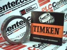 TIMKEN 3526