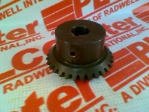 MARTIN SPROCKET & GEAR INC HM1230