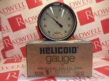 HELICOID 410R-6-AC-BK-W-30/30
